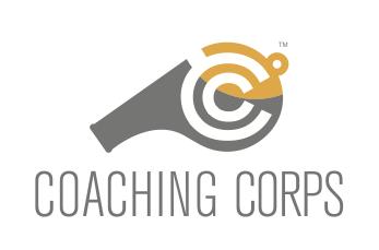 Coaching Corps Logo